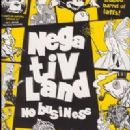 Negativland - No Business