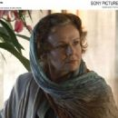 Julie Walters as  Evie. All photos courtesy of Sony Pictures Classics, all right reserved.