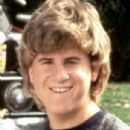 Jason Hervey - 305 x 480