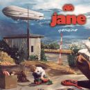 Jane Album - Genuine