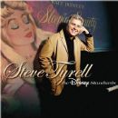 Steve Tyrell - The Disney Standards