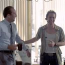 Nicolas Cage and Sam Rockwell star in Warner Bros.Pictures' comedy 'Matchstick Men,' also starring Alison Lohman.