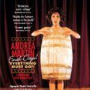 Andrea Martin - 454 x 587