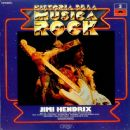 Historia De La Musica Rock 2