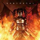 Babymetal songs