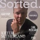 Kiefer Sutherland - 454 x 642