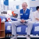 Robin Williams in Fox Searchlight's One Hour Photo - 2002