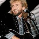 Keith Whitley - 200 x 225
