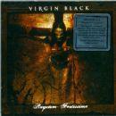 Virgin Black - Requiem: Fortissimo