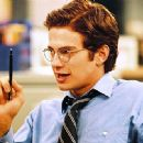 Hayden Christensen in Shattered Glass - 2003