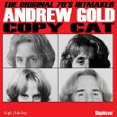 Andrew Gold - Copy Cat