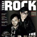 The Black Keys - 454 x 627