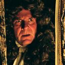 Tom Wilkinson as Betterton in Richard Eyre's drama Stage Beauty - 2004