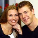 Aaron Buerge and Helene Eksterowicz - 270 x 270