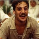 Rodrigo de la Serna as Alberto Granado in The Motorcycle Diaries - 2004 - 454 x 204