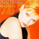 Ajda Pekkan - Diva