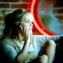Ashley Roberts - 454 x 340
