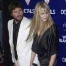 Daryl Hannah and Val Kilmer - 454 x 732