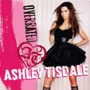 Ashley Tisdale - Overrated [Promo Single]