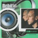 Orbital - Club Collection (Sounds Of The Future)