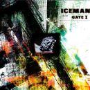 IceMan Album - GATE I