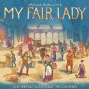 My Fair Lady 2018 Broadway Revivel - 454 x 454