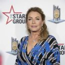 Shannon Tweed – Heroes For Heroes: LAPD Memorial Foundation Celebrity Poker Tournament - 454 x 681