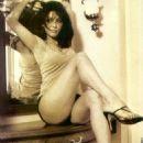 Laila Rouass - 454 x 664