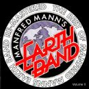 The Best Of Manfred Mann's Earth Band Re-Mastered (Volume II)
