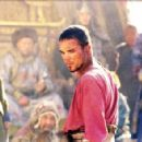 Kuno Becker in NOMAD: The Warrior. Kuno Becker in NOMAD: The Warrior.