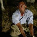 JJ Feild as Bobby Goldman in O JERUSALEM. Copyright © 2006 Samuel Goldwyn Films. All rights reserved.