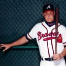 Chipper Jones - 454 x 367