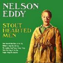 Stout Hearted Men - Nelson Eddy - Nelson Eddy