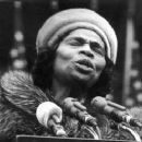 Marian Anderson - 250 x 247