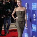 Charlize Theron – 2020 Palm Springs International Film Festival Awards Gala