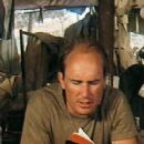 MASH  Robert Duvall ...  Maj. Frank Burns - 241 x 300