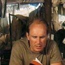 MASH  Robert Duvall ...  Maj. Frank Burns