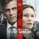 Money Monster (2016) - 454 x 340
