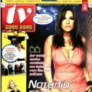 Natalia Germanou - 454 x 559
