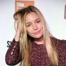 Piper Perabo – Top Of The Lake  China Girl Premiere in New York City - 454 x 665