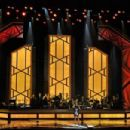 Martina McBride-March 10, 2012-The Smith Center For The Performing Arts Opens In Las Vegas - Show - 454 x 302
