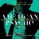 American Psycho - 454 x 312