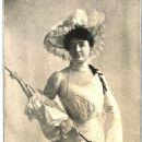 Estella Louise Mann