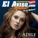 Adele - 454 x 588