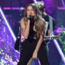 Sofia Reyes – 2017 Latin Grammy Awards in Las Vegas- Show - 454 x 303