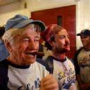 Seymour Cassel as Dirt in Beer League - 2006