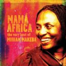 Miriam Makeba - Mama Africa The Very Best Of Miriam Makeba