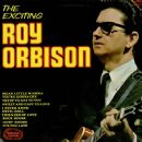 The Exciting Roy Orbison