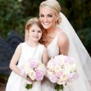 Jamie Lynn Spears and Jamie Watson Wedding Pics March 14, 2014 - 435 x 580
