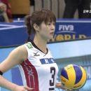 Saori Kimura - 454 x 255